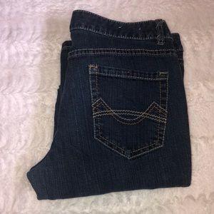 Mossimo Skinny Jeans ❤️